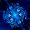 Pourra-t-on un jour produire des ordinateurs quantiques en série ?