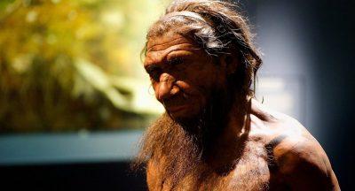 Vidéo: Un hominidé inconnu découvert en Chine