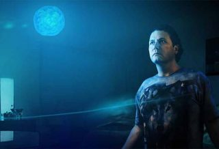 Corey Goodes: « Les sphères bleues m'ont parlé. La Divulgation Totale aura lieu le 23 Septembre 2017 à 15h37 GMT+0 »
