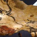 Les hommes préhistoriques auraient choisi les grottes pour leurs acoustiques