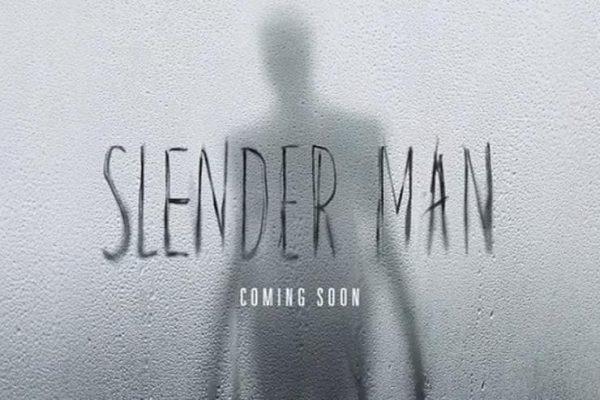 SLENDER MAN: une nouvelle bande-annonce pour le film d'horreur