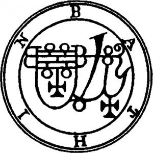 Bathim
