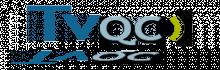 Nouvelle chronique sur TVQC.com