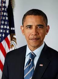 Ovnis: Des promesses du gouvernement américain qui tardent a venir