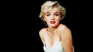 Marilyn Monroe assassinée pour avoir menacé de révéler la vérité sur le crash de Roswell et les extraterrestres