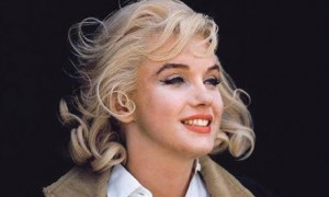 Marilyn-Monroe-007