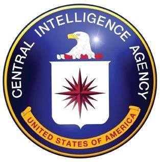 La CIA investit dans le contrôle du climat