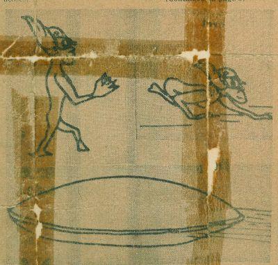 ufo-1955-kelly-hopkinsville-encounter-sutton