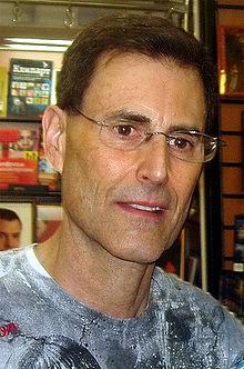 Uri Geller, un célèbre charlatan?
