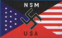 Des néonazis veulent s'approprier un village du Dakota du Nord