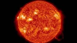 L'absence d'activité solaire intrigue les scientifiques