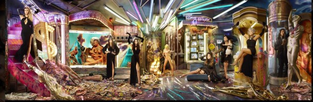 630x206xkardashian-holiday-christmas-card-2013-the-jasmine-brand-630x206.jpg.pagespeed.ic.EMV0tkRXyD