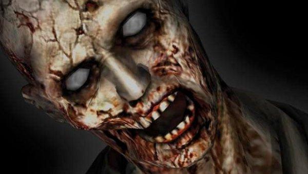 Ambien, le somnifère qui transforme en zombies tueurs
