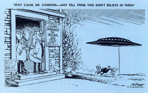 Condon2