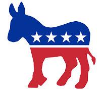 donkey-democrat-logo[1]