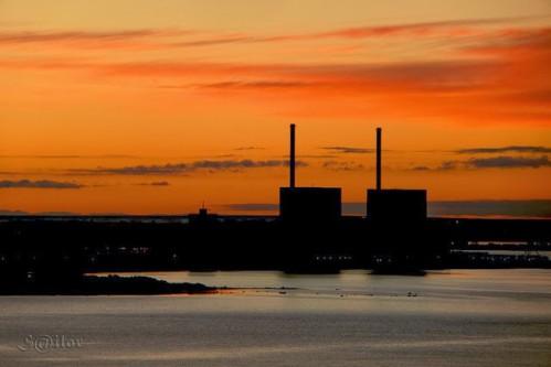 Fukushima : 3 ans après, le bilan est accablant