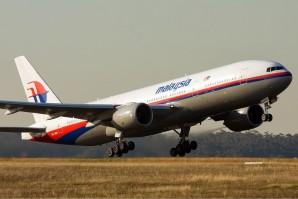 MH370: L'épave en voie d'être retrouvé ou pas? Nouvelles théories