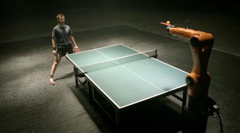 ping_pong_robot