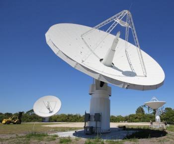Ovnis : le spécialiste des radars «les» a vus
