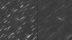 Une pluie d'étoiles filantes inédite à observer à partir du 23 mai