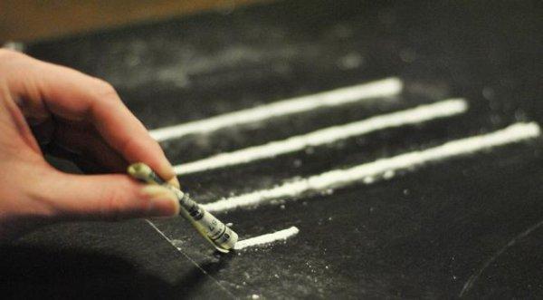 Royaume-Uni : l'eau potable est contaminée par la cocaïne