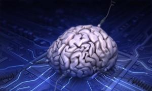 Le physicien Stephen Hawking met en garde contre les risques de l'intelligence artificielle.