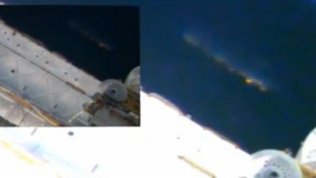 un-ovni-filme-pres-de-la-station-spatiale-internationale_144525_w620