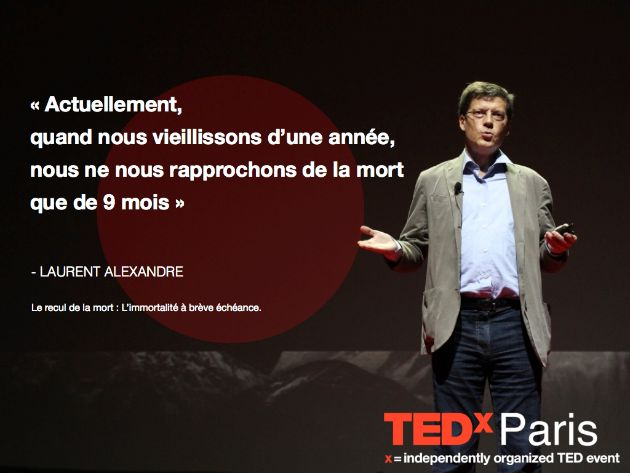 Citation-Laurent-Alexandre.001
