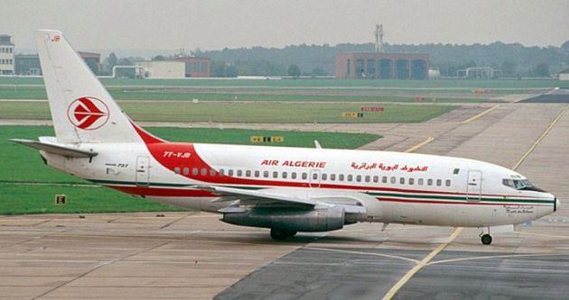 Écrasement du vol AH 5017 d'Air Algérie: Ce que nous savons