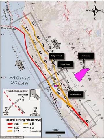 ob_016b1f_1413232889893-wps-15-fault-map-02