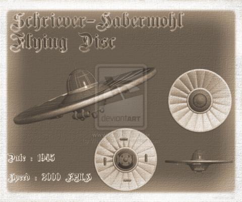 schriever_habermohl___old_by_vitaloverdose-d2rptlt-630x527