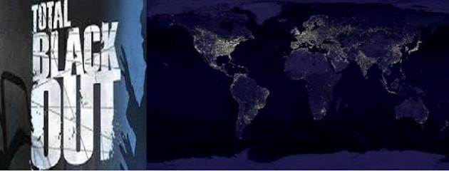 La NASA confirme 3 jours d'obscurité en décembre 2014 !