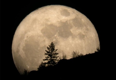 super-lune-2013-630x433