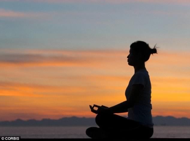 Selon des études scientifiques, la méditation pourrait déclencher des manies, la dépression, des hallucinations et la psychose
