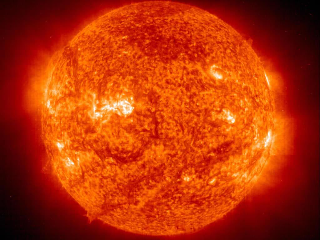 Le Soleil va connaître une longue période d'hibernation