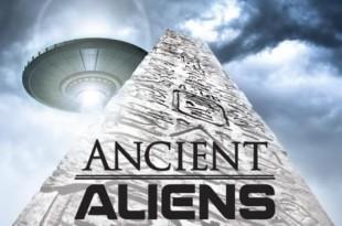 La théorie des anciens astronautes : réalité ou fiction