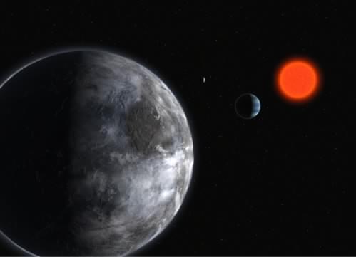 La Terre, habitable pour encore au moins 1,75 milliard d'années, à moins que l'humanité...