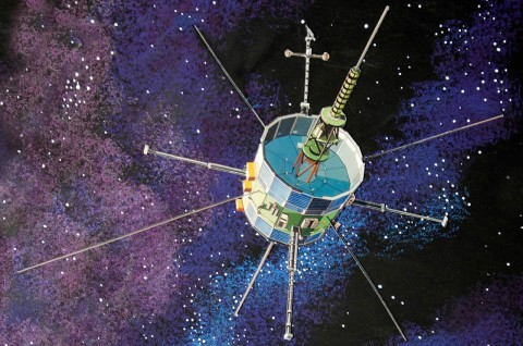 isee3-reboot-project-art