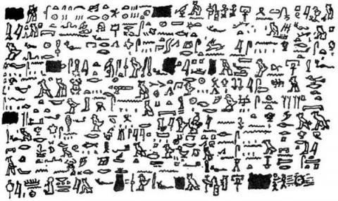 papyrus-tulli