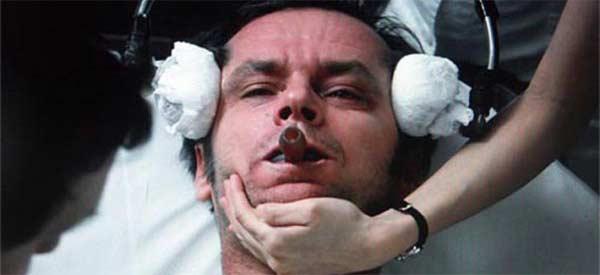 Insolite: Stimuler électriquement le cerveau permettrait de réduire « le sentiment anti-immigrés »