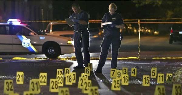 Un homme explose après avoir ingéré trop de cocacola light et de Mentos