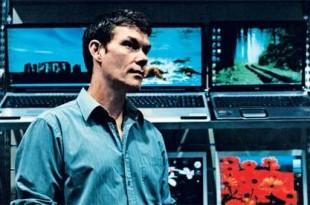 Le célèbre hacker McKinnon affirme que les USA ont des vaisseaux de guerre dans l'espace