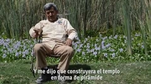 Raymundo Corona