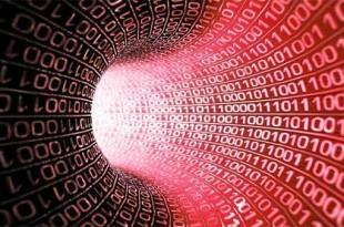 Nous vivons tous dans une simulation informatique, selon George Smoot, prix Nobel de physique