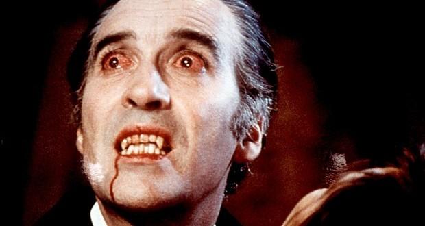 Il y aurait des vampires en Nouvelle-Zélande