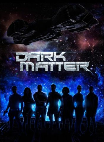 Dark_Matter-660x900