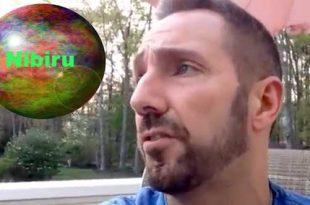 Un astronome renommé de la NASA brise le silence sur Nibiru