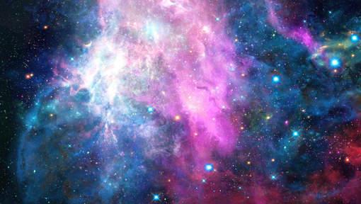 Découverte de trois planètes potentiellement habitables