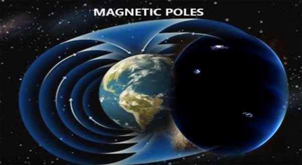 Documentaire: Le système binaire de la Planète X entre dans l'orbite de la Terre, le gouvernement supprime les preuves
