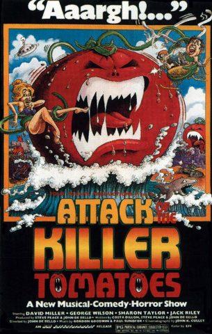 l-attaque-des-tomates-tueuses-film-5981